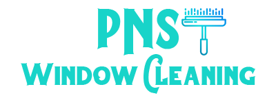 PNS Window Cleaning